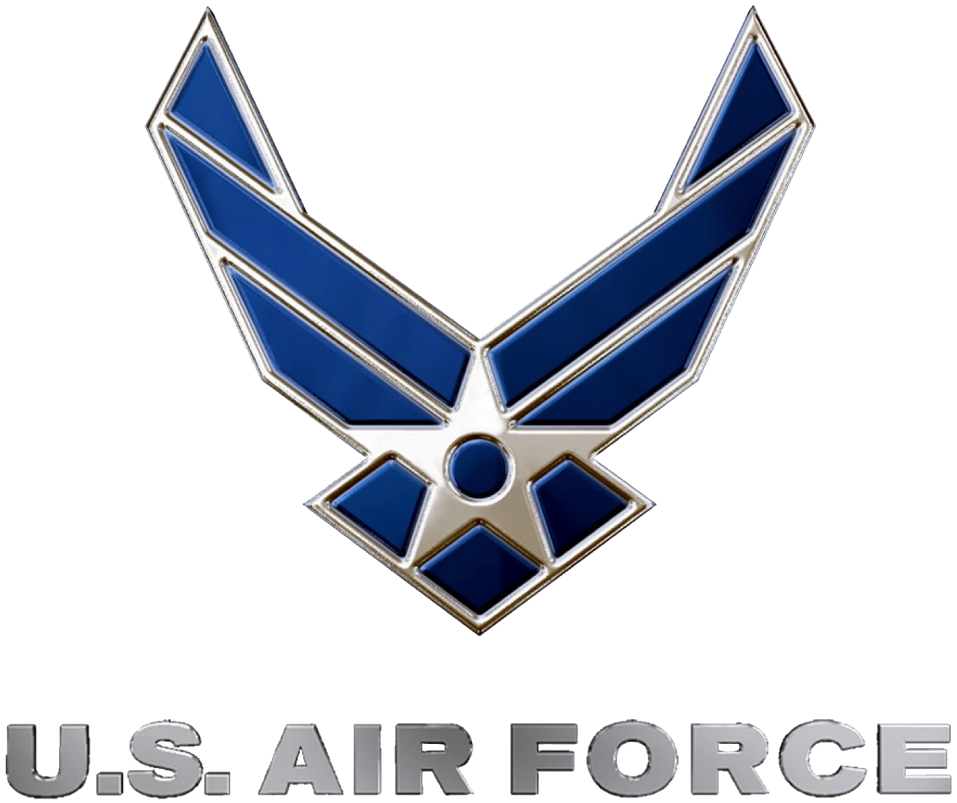 United States Air Force Background