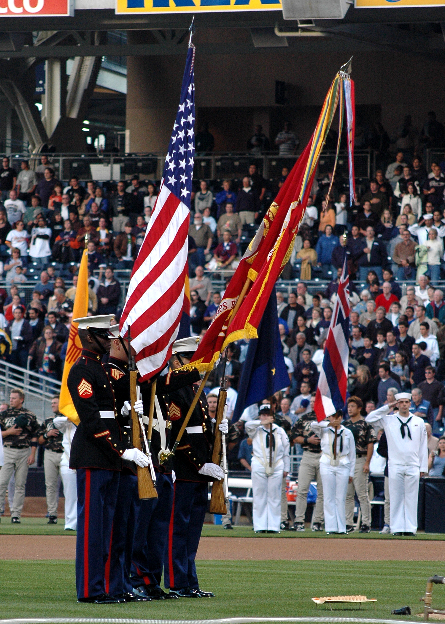 flag salute cases in school law Text preview flag salute cases is the enforcement of the pledge to the flag unconstitutional in the case minersville school district v.