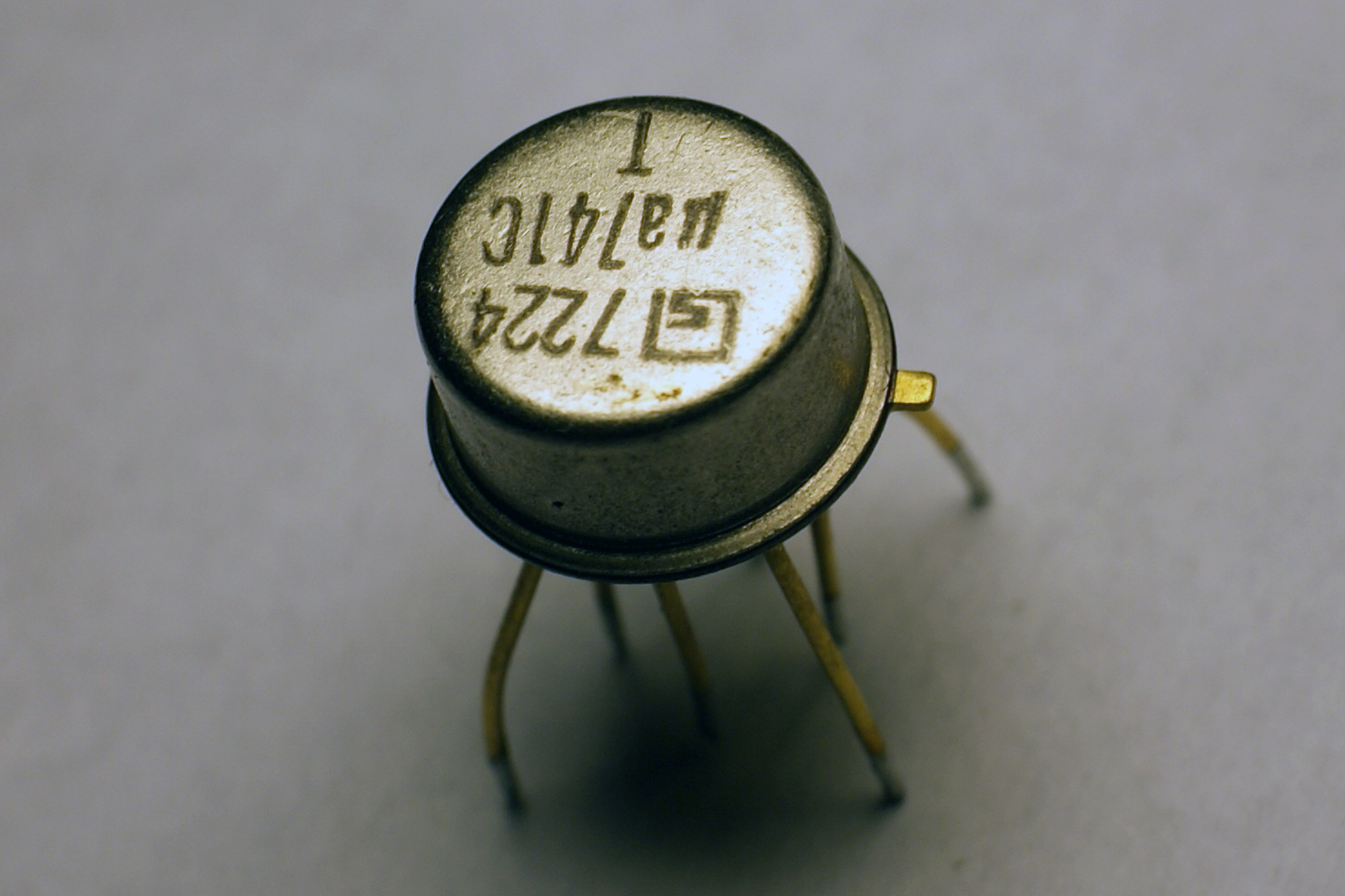 Blog Archives Sipmulti Fm 741 Op Amp Power 2n2219 Layout Suggested Printed Circuit Board National Driver Amplifer Icon