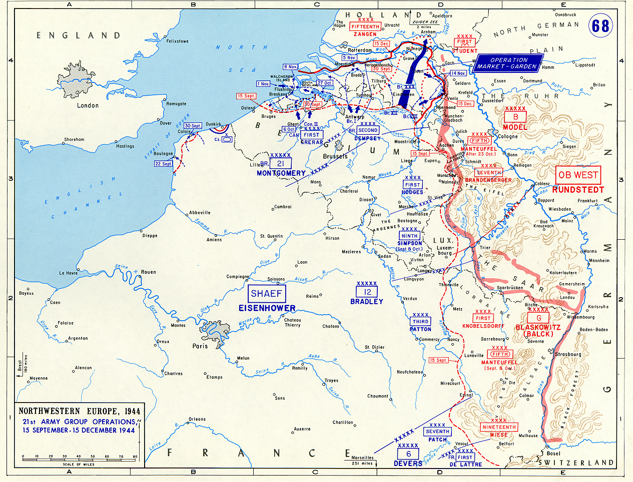 map netherlands during ww2 100 images history the aerial defense