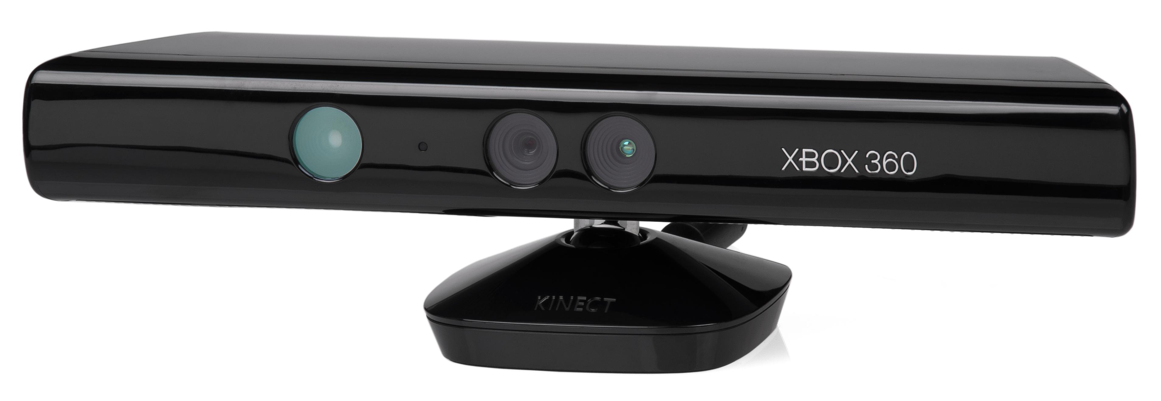 Xbox-360-Kinect-Standalone.png