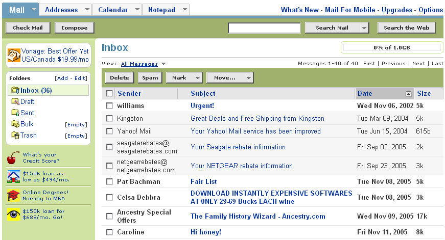 how to turn off rss feeds in outlook 2007